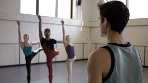 Ballet422
