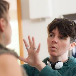 VIFF 2014 BC Spotlight: 6 Questions with MaureenBradley
