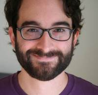 Jay Duplass, director of Jeff, Who Lives at Home (2011)