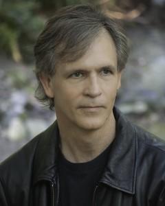 Director Scott Renyard