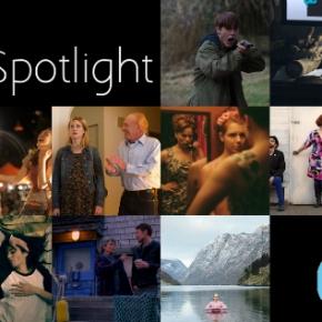 VIFF BC SpotlightProgram