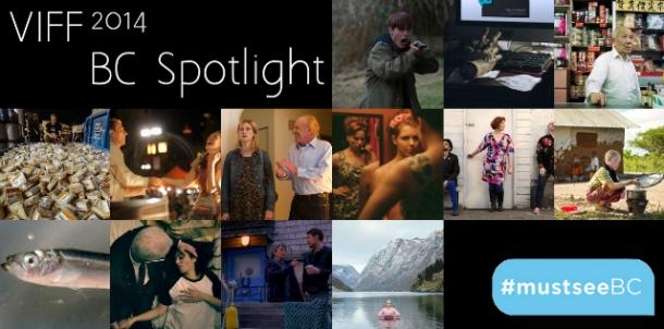 spotlight bc1