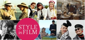 Style In Film