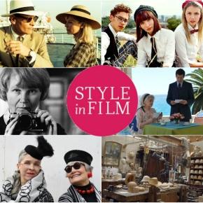 VIFF: Bringing Fashion Back toVancouver