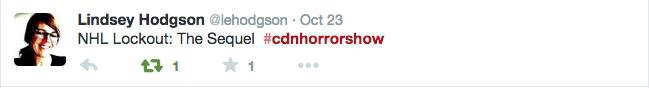 Screen Shot 2014-10-27 at 10.24.50 AM
