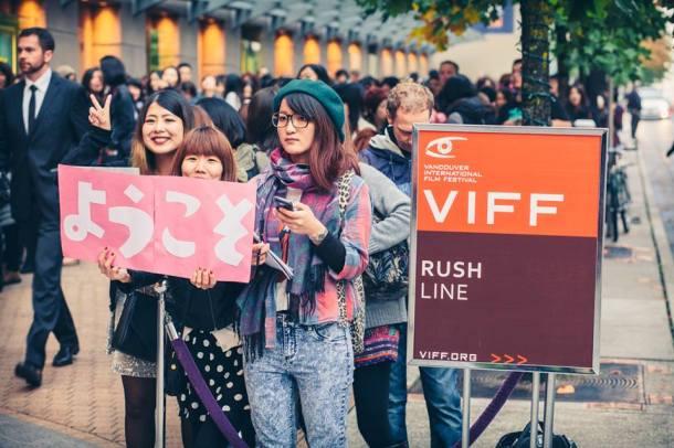 vancouver-international-film-festival-asahi-premiere-1