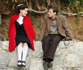 Spotlight on Turkish Film – The Butterfly's Dream