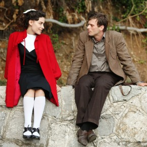 Spotlight on Turkish Film – The Butterfly's Dream
