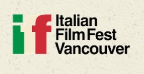 Spotlight on: Vancouver Italian Film Festival 2015