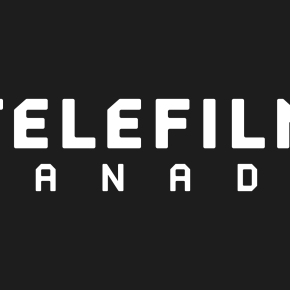 Telefilm Canada names Ten Canadians to Watch at 2015 Berlin International Film Festival