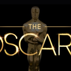 Oscar Winners 2015: Complete List