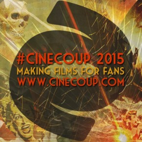 CineCoup is Offering $1 Million in Financing & a Cineplex Release to One Filmmaking Team