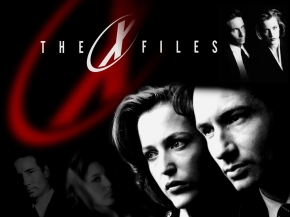 The Vancouver Sun Chats With Chris Carter, Creator of the X-Files