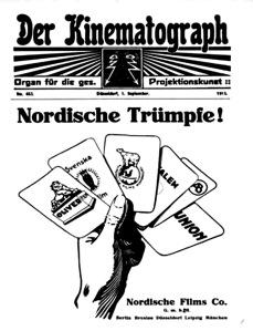 Nordische Filme Image