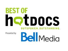 Bell Media Best of Hot Docs 2015 at VancityTheatre