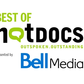 Bell Media Best of Hot Docs 2015 at Vancity Theatre