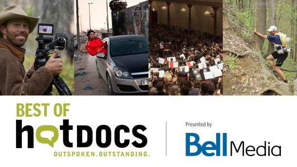BestOfHotdocs2015