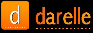 darelle-logo-full-lowres
