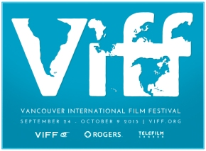 Insider's Blog: My VIFF Top10