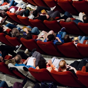 How to VIFF – Your QuestionsAnswered!