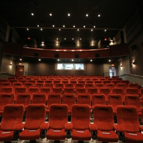 The People Have Spoken – Audience Opinion so Far atVIFF