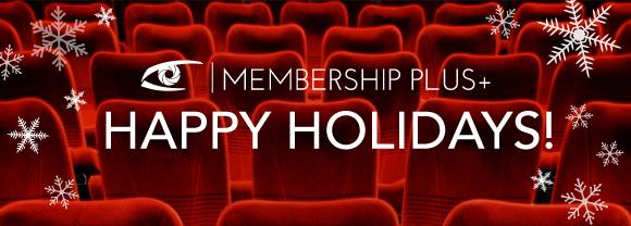 membership_holidays