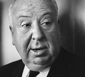 After the release of Family Plot, Alfred Hitchcock wrote François Truffaut aletter