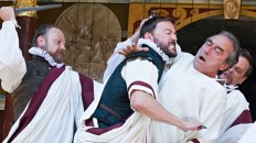 ShakespeareGlobeTheatre_JuliusCaesar