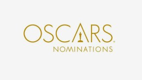 The Oscar Nominated Shorts 2016