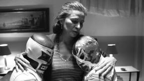 MEXICO NOIR: MEXICAN CINEMA'S GOLDENAGE