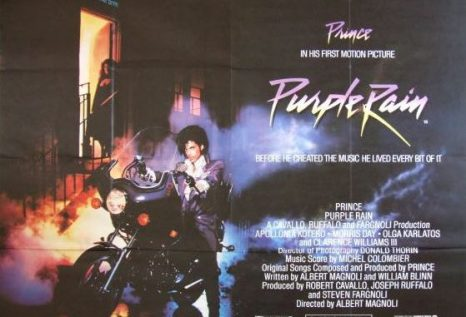 Prince-Purple-Rain-Movie-559x381