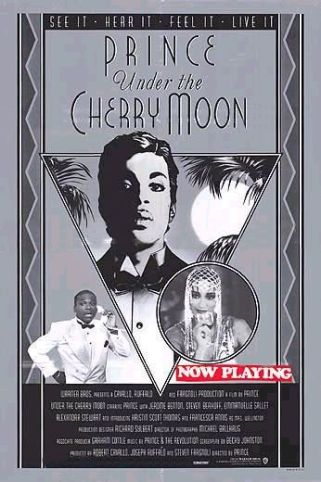under_the_cherry_moon