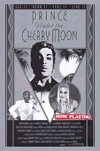 under_the_cherry_moon