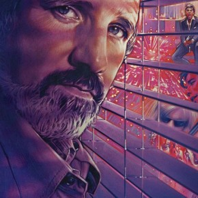 Trailer Tuesday – DE PALMA RETRO