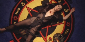 VIFF Review: The Love Witch