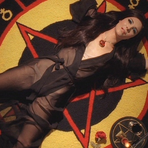 VIFF Review: The LoveWitch