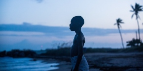 VIFF Review: Moonlight