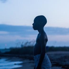 VIFF Review: Moonlight