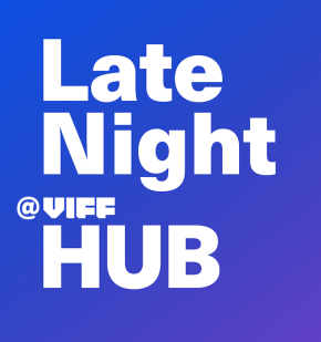 8 Late Nights of Local Music: VIFF Hub