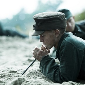 Land of Mine: A Different Kind of War Film