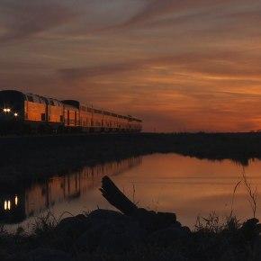 Journeys, not Destinations in Albert Maysles' FinalFilm