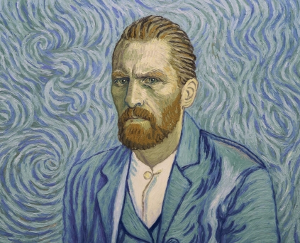 still2e28094loving_vincent_preview.jpeg