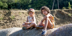 3 Films About Childhood for Adults