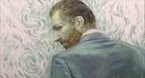 2002241-Film-Twoj-Vincent-zlozony-jest-z-okolo-65-tys-obrazow-malowanych