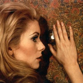 Belle de Jour: Luis Buñuel's EroticMasterpiece