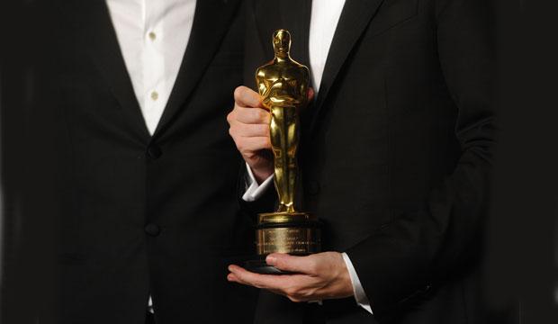 Oscar-statuette-621