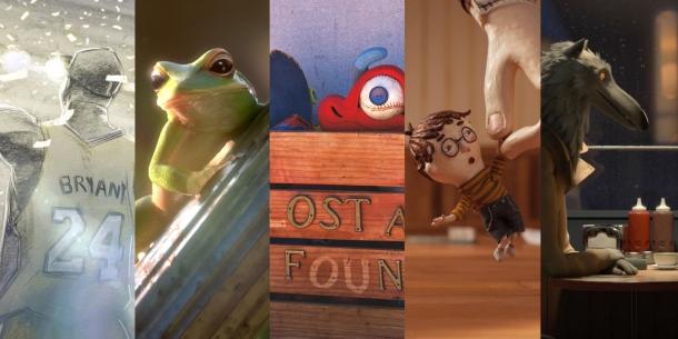Oscars2018_1600x800_Animation.jpg