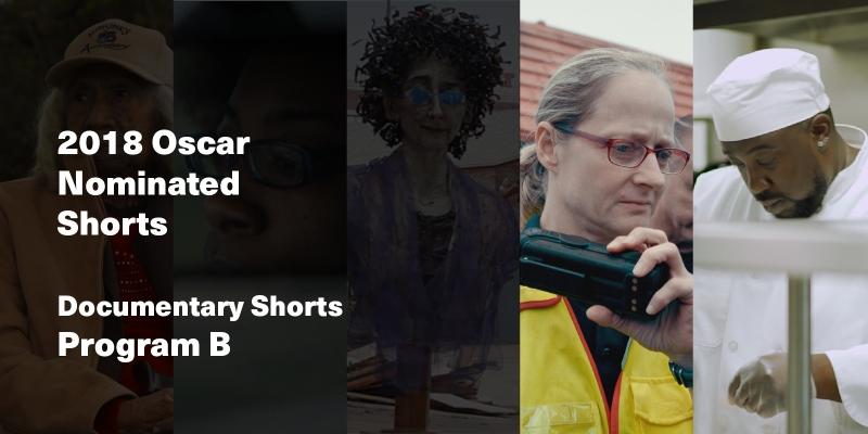Oscars2018_1600x800_DocB