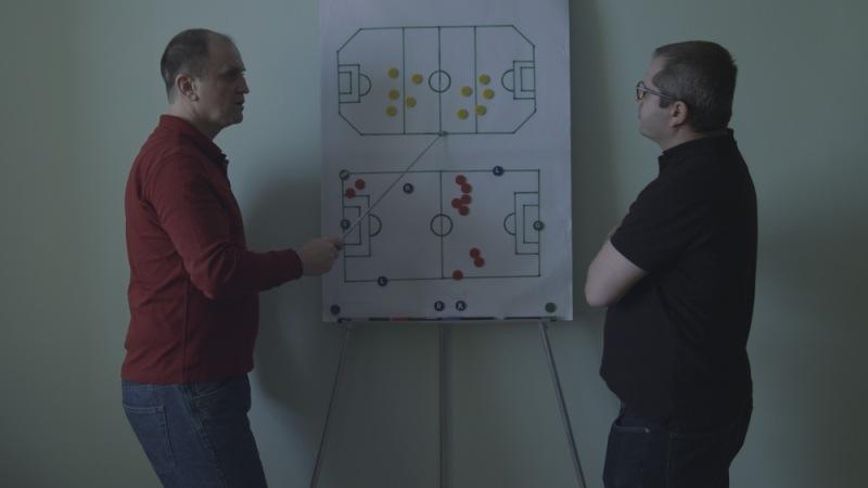 infinite-football.jpg