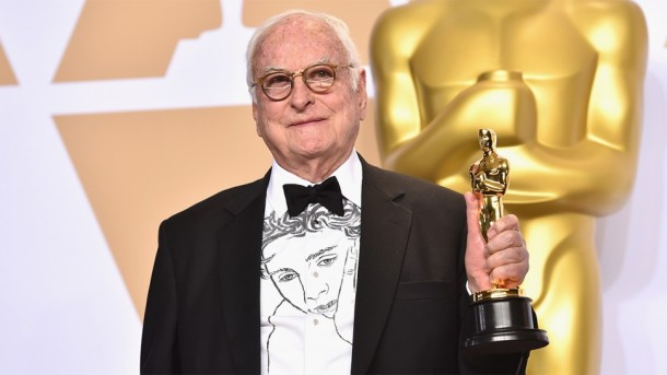 james-ivory-oscars-gettyimages-927311416.jpg